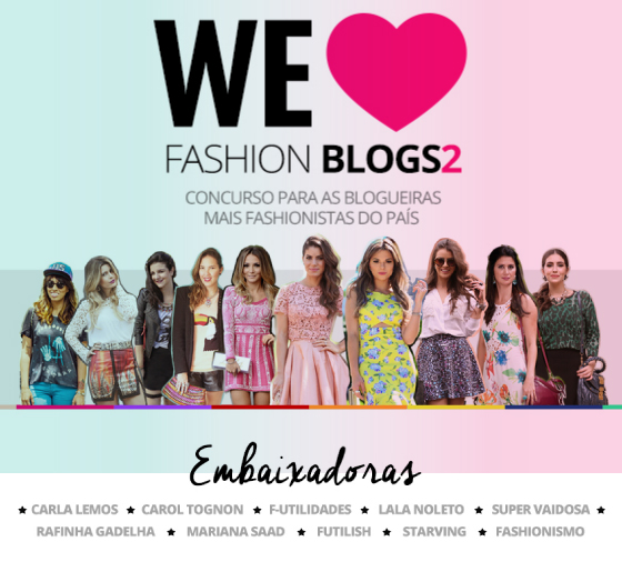 concurso-blogueiras-petite-jolie-we-heart-fashion-blogs-1