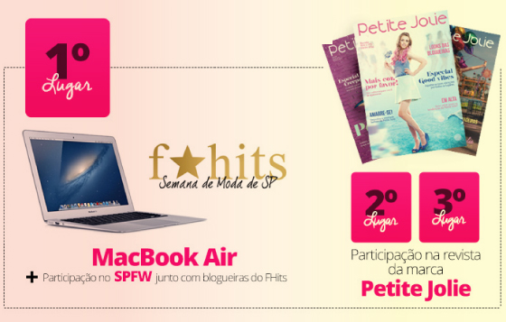 concurso-blogueiras-petite-jolie-we-heart-fashion-blogs-2
