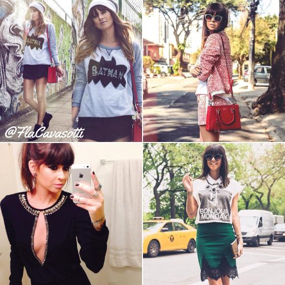 insta-instagram-blogueiras-brasileiras-para-seguir-look-looks-do-dia-flavia-cavasotti-