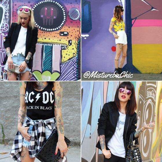 insta-instagram-blogueiras-brasileiras-para-seguir-look-looks-do-dia-mistureba-chic-soraya-marx