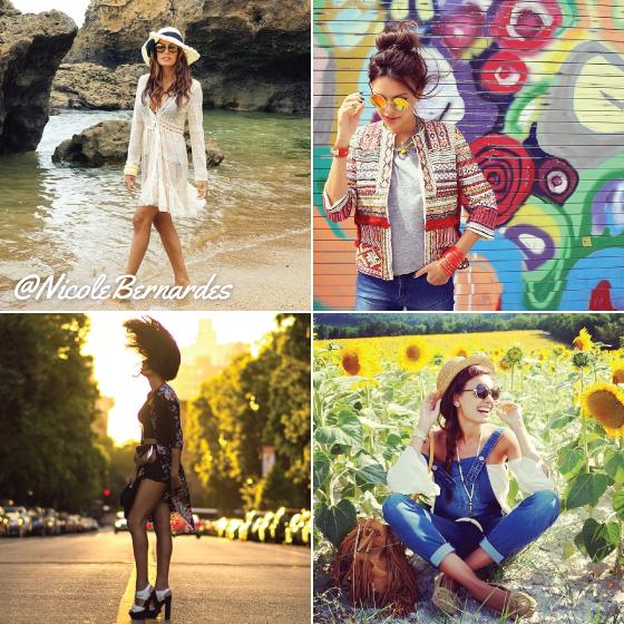 insta-instagram-blogueiras-brasileiras-para-seguir-look-looks-do-dia-nicole-bernardes
