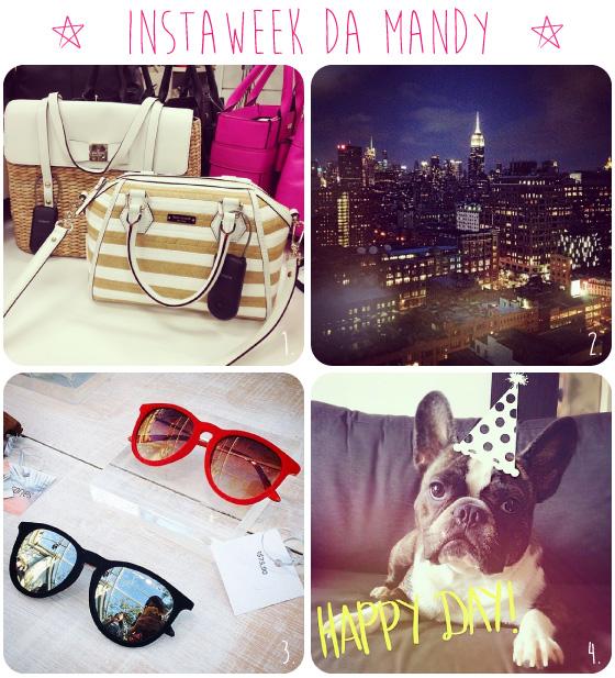 instagram-blogstarving-mandy