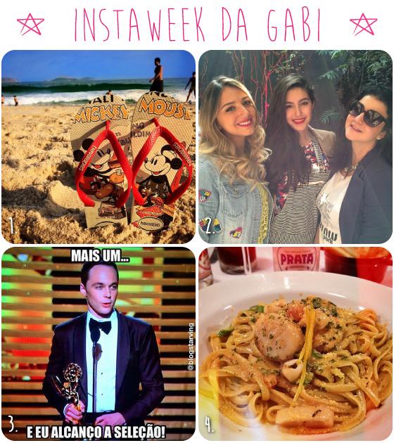 instaweek-da-gabi-blogstarving-instagram-gabriela-ganem