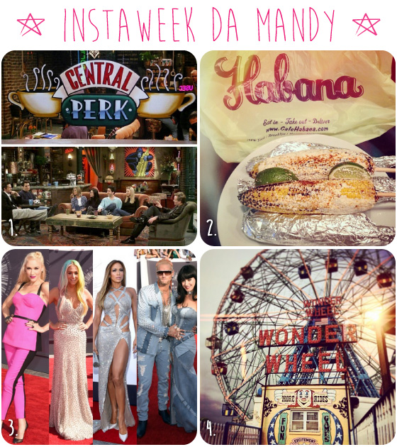 instaweek-mandy-blogstarving-instagram-amanda-britto