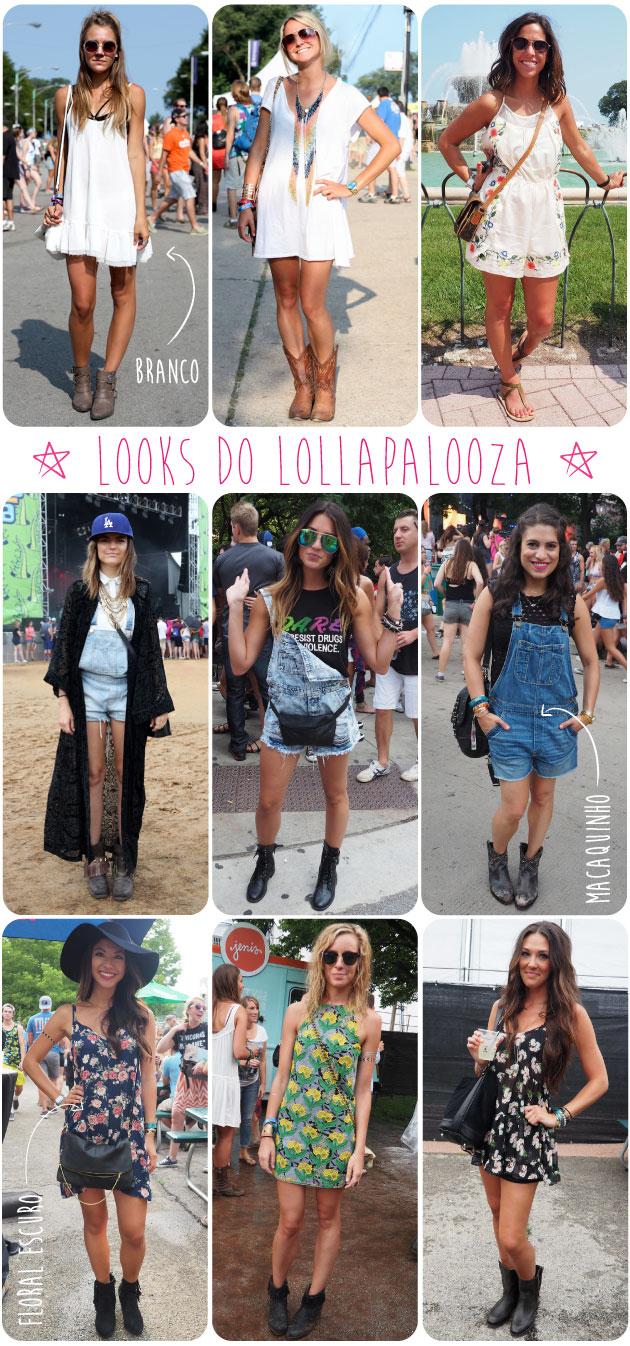 looks-lollapalooza-2014-tendencias-verao-festivais-1