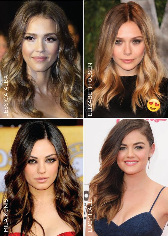 sombre-hair-cabelo-ombre-o-que-e-diferenca-inspiracao-beleza-pintar-mudanca-pinterest-loira-morena-degrade-soft-subtle-jessica-alba-elizabeth-olsen-mila-kunis-lucy-hale