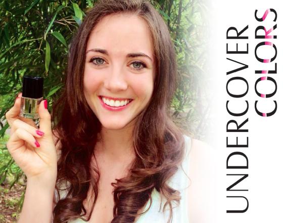 undercover-colors-o-esmalte-anti-estupro-anti-boa-noite-cinderela