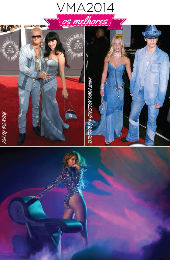 vma-melhores-2014-katy-perry-jeans-dress-vestido-beitney-justin-2001-beyonce-show