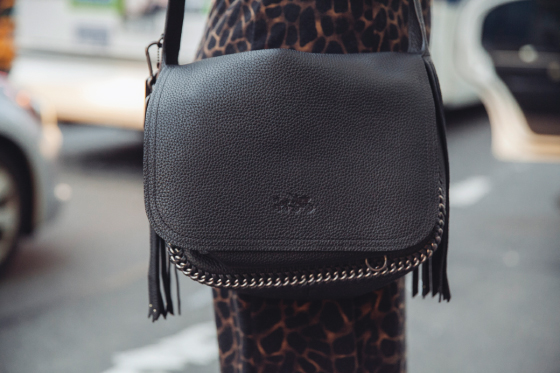 coach-bolsa-fall-2014-dica-blog-starving-gabi-ganem-look-blog-blogueira-nyfw