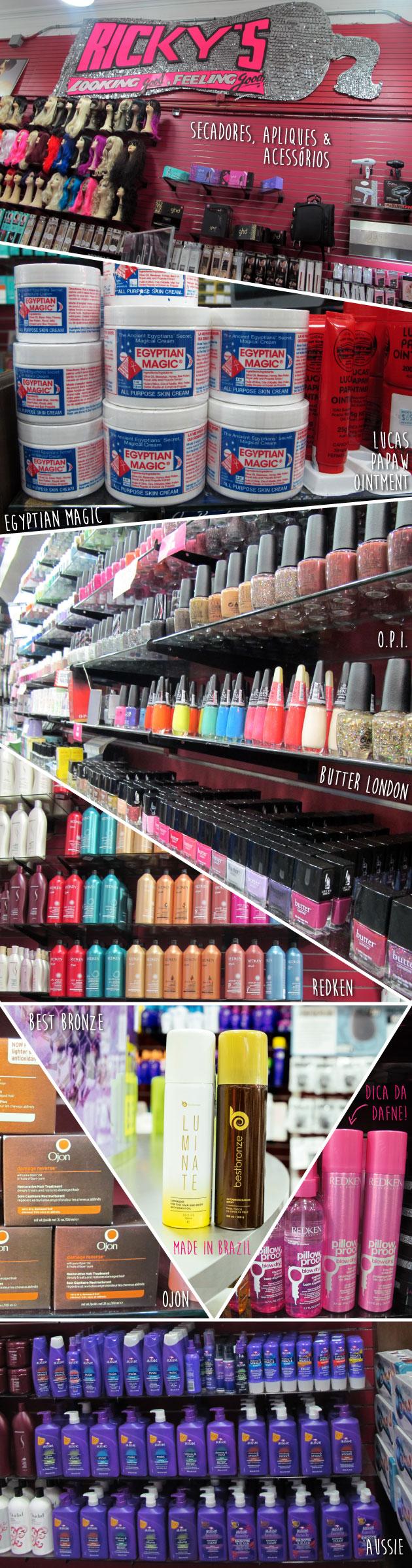 Rickys-NYC-loja-compras-cabelo-beleza-cosmeticos-pefumaria-esmaltes-shampoos-compras-NYFW-Fhits-Best-Bronze-Aussie-Redken-Ojon-