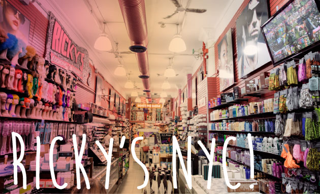 Rickys-NYC-loja-compras-cabelo-beleza-cosmeticos-pefumaria-esmaltes-shampoos-compras-NYFW-Fhits-Best-Bronze-Aussie-Redken-Ojon-2
