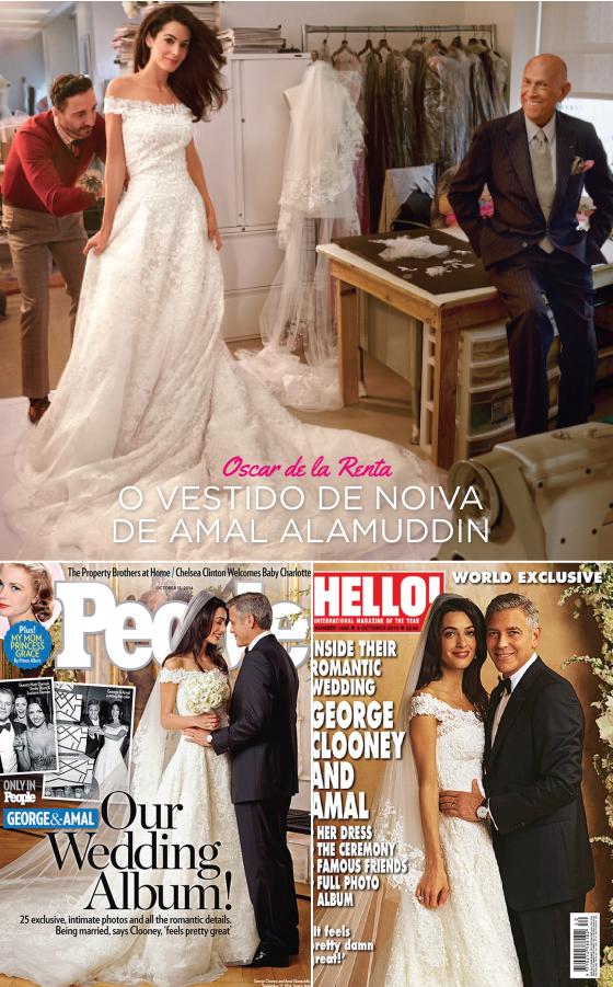 amal-alamuddin-casamento-george-clooney-vestido-oscar-de-la-renta-wedding-dress-details-
