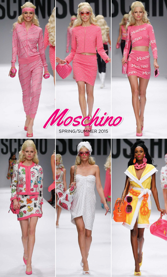 barbie-fever-moschino-desfile-mfw-roupa-fashion-tendencia