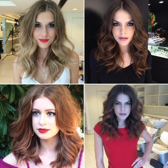 cabelo-corte-medio-hair-biaggi-marina-ruy-barbosa-point-cutting-tecnica