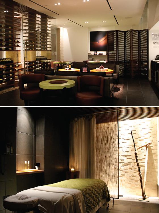 caudalie-spa-plaza-hotel-ny-new-york-massagem-dica-blog-viagem-beleza