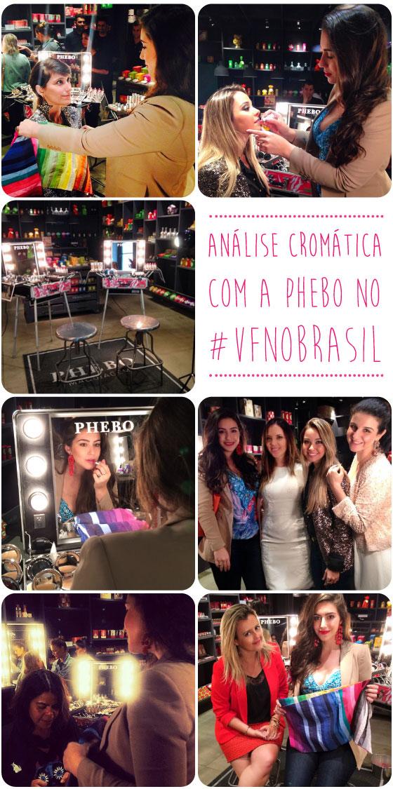 8895fcfb9a fashion-night-out-brasil-vogue-granado-phebo-gabriela-