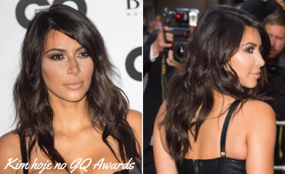 kim-kardashian-cabelo-hair-corte-novo-short-curto-ondas-beleza