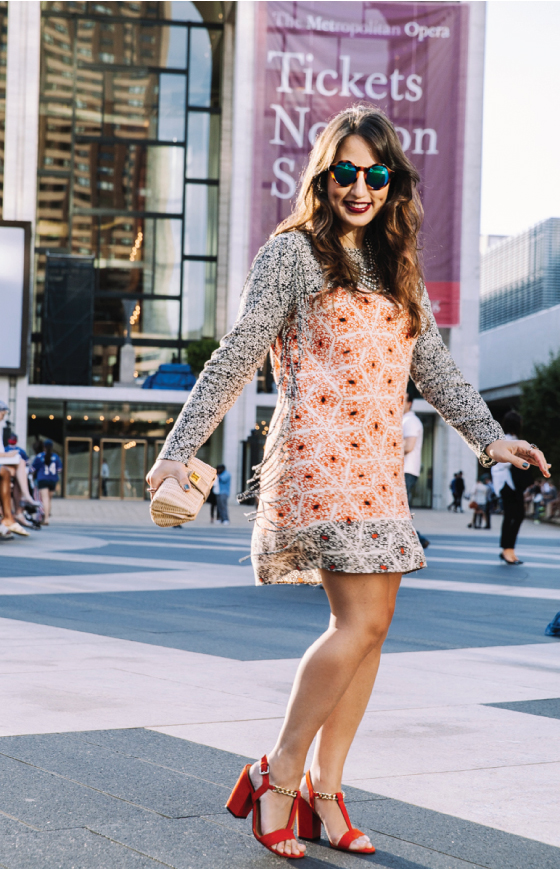 look-do-dia-nyfw-ny-new-york-street-style-mbfw-lincoln-center-mandy-blog-moda-starving-outfit-vestido-vicenza-jcrew-zara