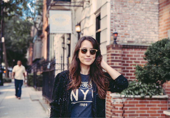look-nyfw-mandy-blog-starving-amanda-britto-paete-t-short-camiseta-estampada-onca-rayban