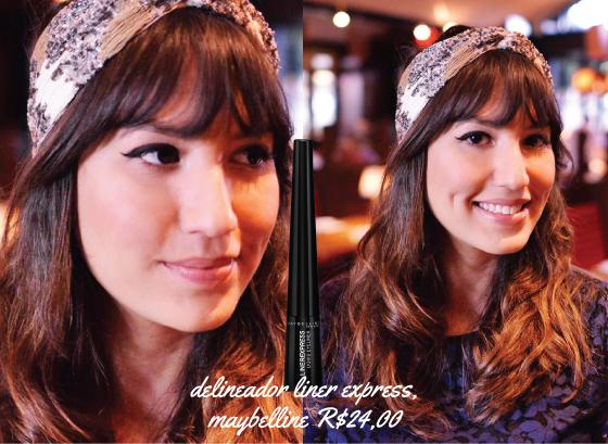 video-delineador-tutorial-maybelline-vanessa-rozan-delineado-gatinho-perfeito-facil-fazer-make-maquiagem-beleza-eyeliner-maybelline-nyfw