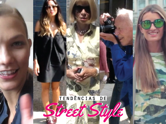 nyfw-trends-tendencia-street-style-karlie-kloss-anna-wintour-roupas-get-the-look-onde-comprar-mercado-livre-video