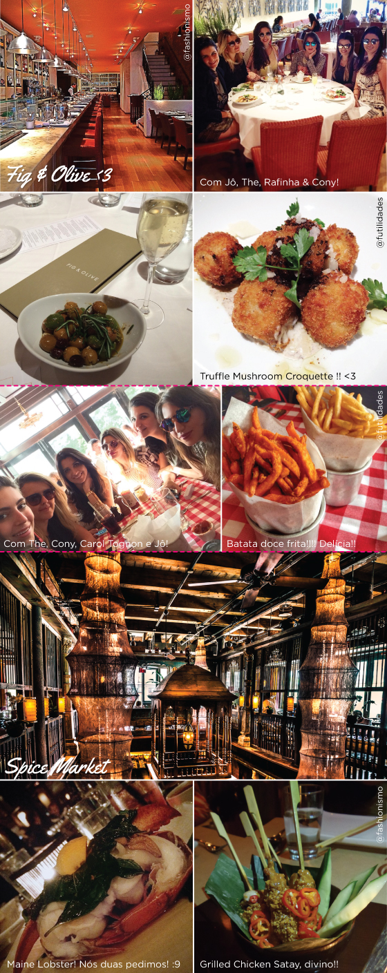 restaurantes-ny-new-york-pj-clarkes-fig-and-olive-spice-market-meatpacking-dica-restaurant-travel-viagem-blog
