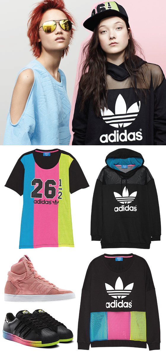 RITA-ora-adidas-originals-casaco-pink-candy-color-pastel