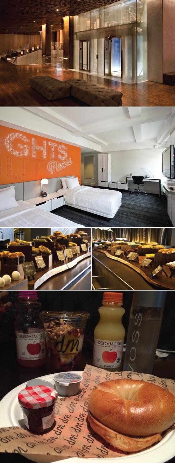 row-hotel-nyc-new-york-dica-viagem-onde-ficar-barato-acessivel-times-square-viagem