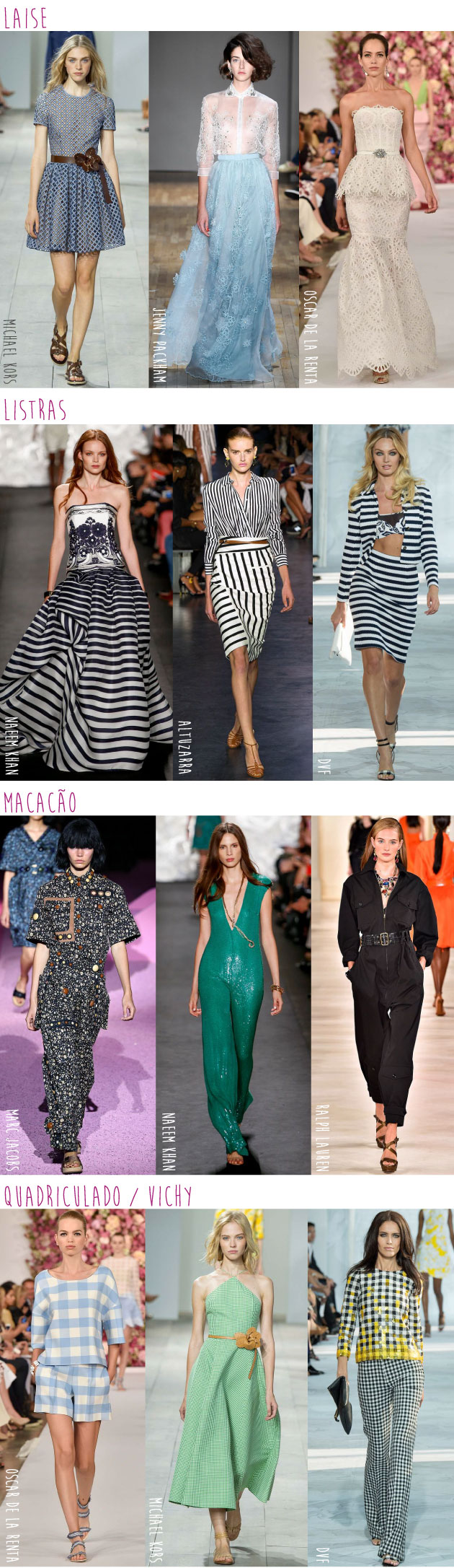 trend-report-tendencias-nyfw-new-york-fashion-week-spring-2015-primavera-looks-desfiles2