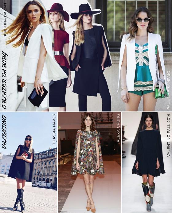 CAPEDRESS-capa-vestido-blazer-tendencia-valentino-thassia-bcbg-onde-comprar