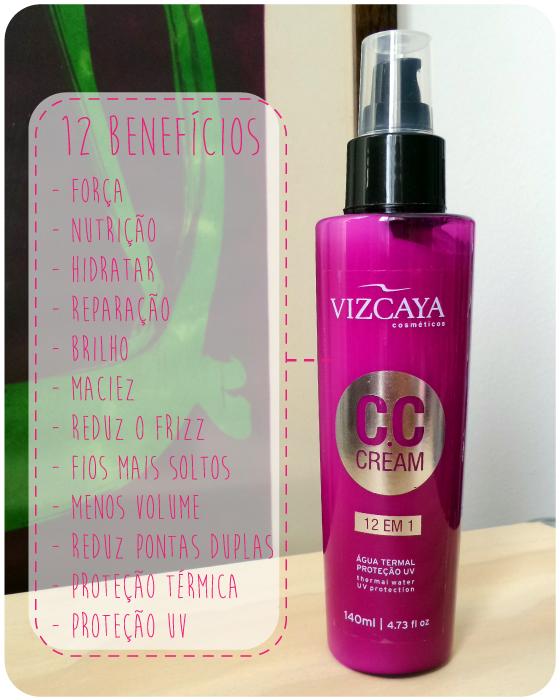 CC-cream-capilar-vizcaya-resenha-review-fotos-12-beneficios-protecao-uv-protecao-termica-leave-in2