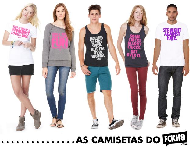 fckh8-camisetas-lgbt-racismo-sexismo-modelos-tshirts
