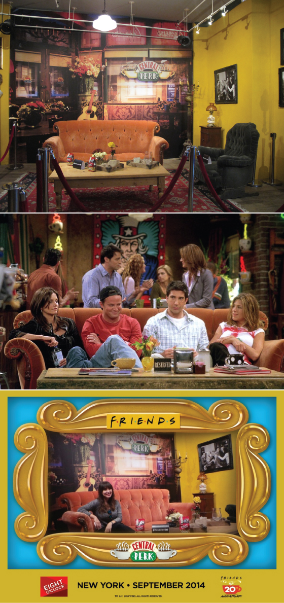 friends-serie-seriado-new-york-ny-nova-iorque-objetos-figurino-viagem-central-perk-cafe