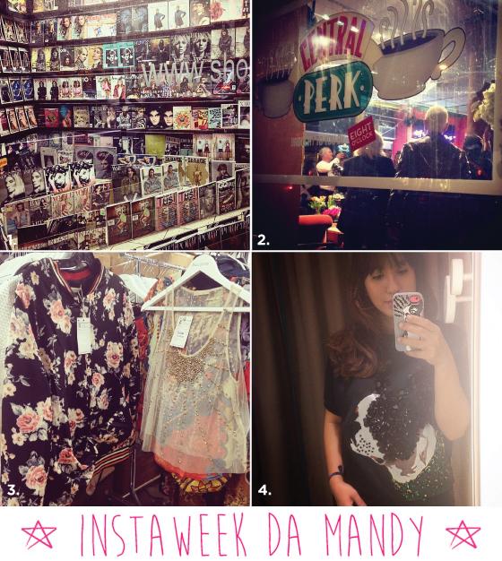 insta-da-semana-instagram-blog-starving-mandy