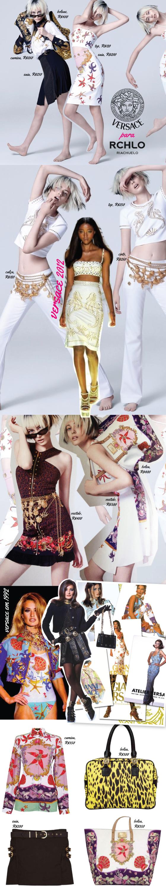 versace-para-riachuelo-2014-parceria-fast-fashion-estampas-preco-novembro