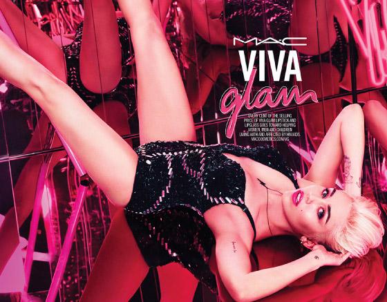 viva-glam-mily-cyrus-mac-batom-lipstick-cor-color-maquiagem1