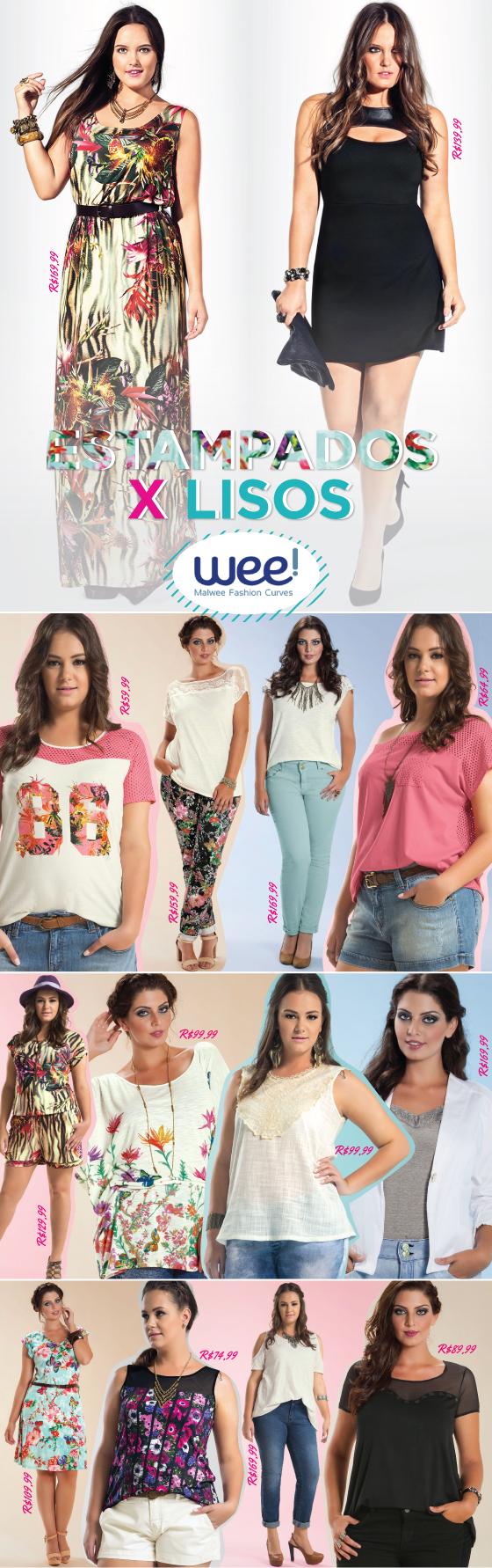 wee-malwee-plus-size-comprar-online-moda-numeracao-grande-compras-fashion-vestido-estampa-liso-basico-roupa