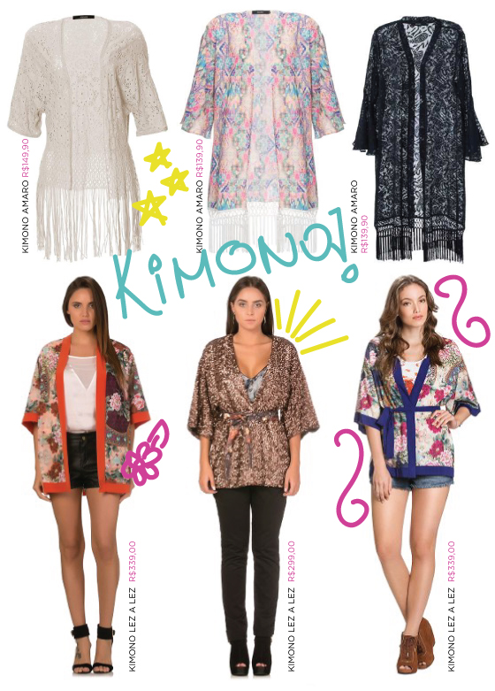MELI-kimono-mercado-livre-jeitos-usar-dicas-moda-look-lez-a-lez-amaro