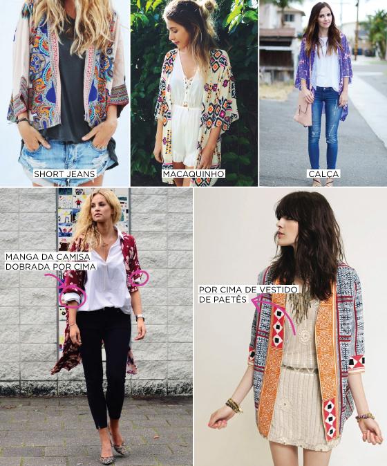 MELI-kimono-mercado-livre-jeitos-usar-dicas-moda-look