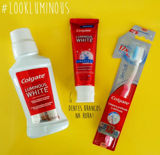 batons-que-clareiam-dente-cores-que-deixam-dentes-mais-brancos-colgate-luminous-white2