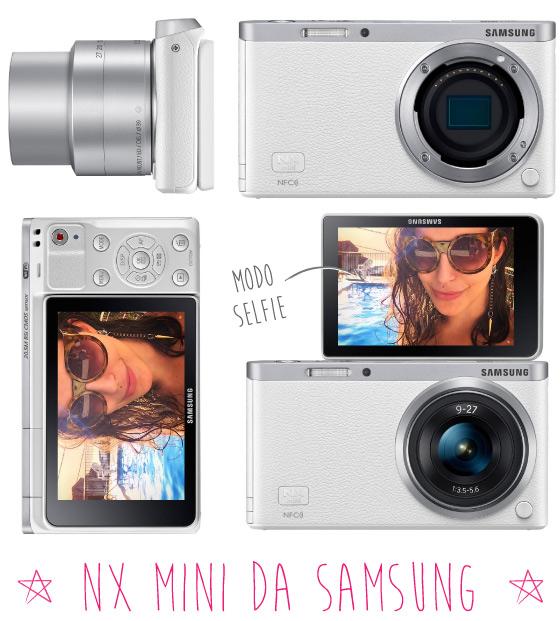 camera-compacta-samsung-nx-mini-samsung-walmart-modo-selfie-