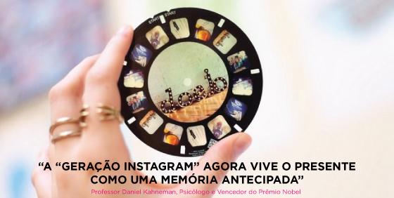 27853a6dea instagram-geracao-memoria-antecipada-jason-silva