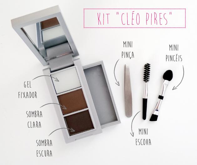 kit-sobrancelhas-perfeitas-phebo2