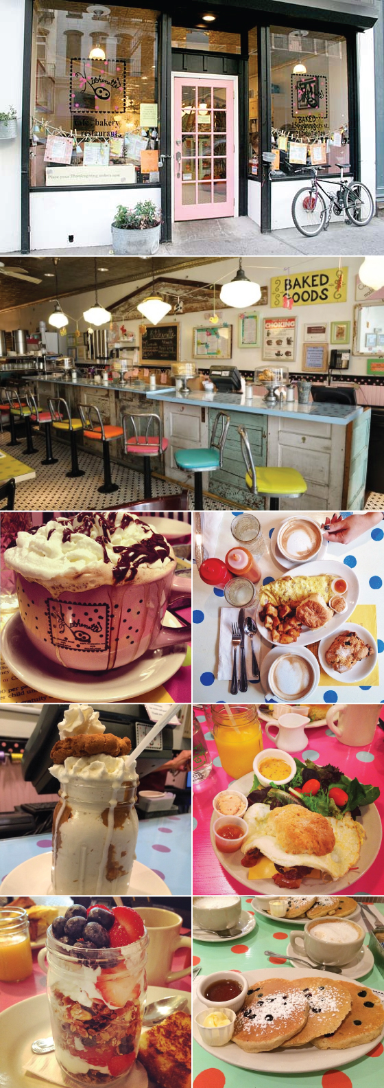 kitchenette-restaurante-ny-new-york-dica-tips-diner-fofo-travel-vintage-retro-brunch