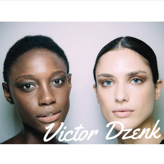 spfw-victor-dzenk-sombra-marrom-tendencia-spfw-beleza
