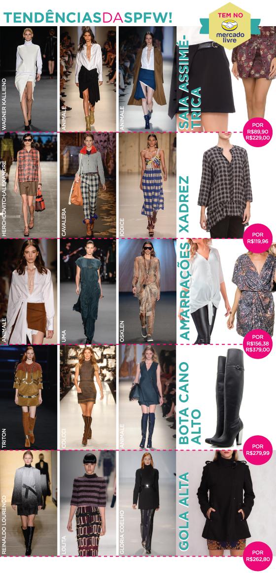 tendencias-meli-spfw-inverno-2015-fashion-moda-semana-de-moda-report-trend