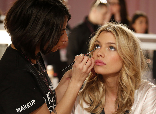 vs-victorias-secret-fashion-show-beleza-produtos-usados-beauty-make-makeup-products