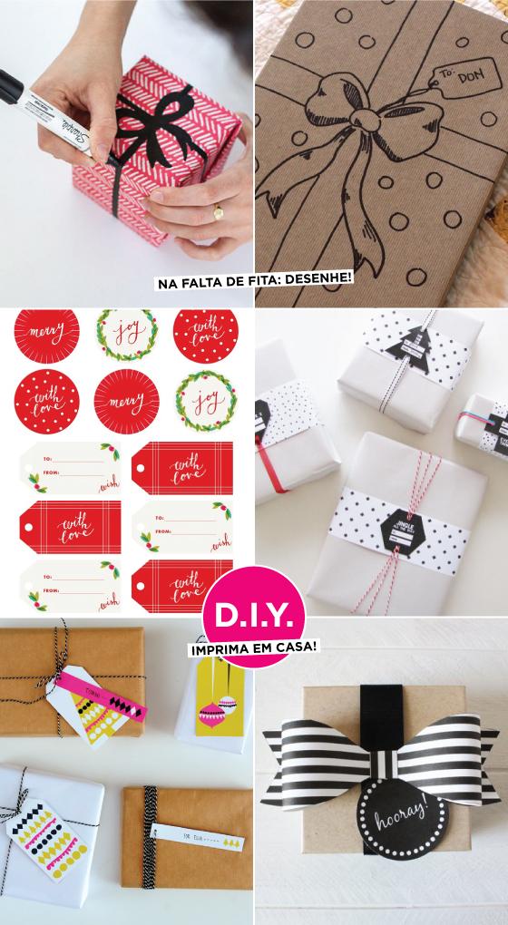 DIY-EMBRULHO-presente-gift-natal-aniversario-ideias-faceis-ultima-hora-diy-tutorial