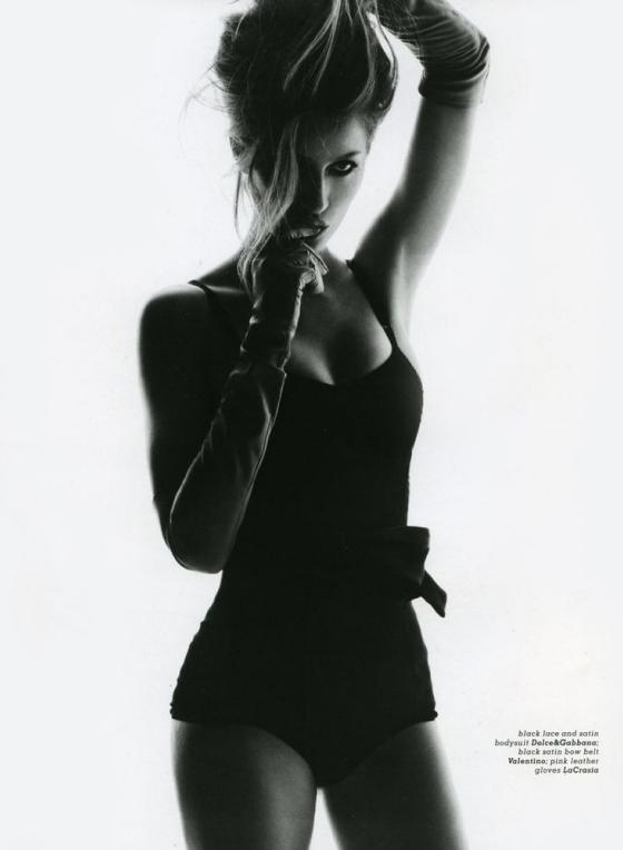 Gisele-Bundchen-melhores-fotos-12