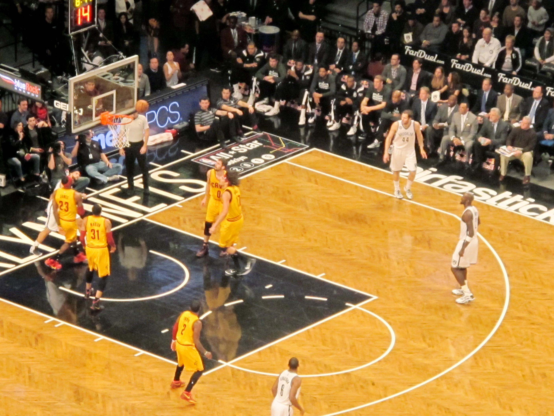 jogo-basquete-assistir-ny-new-york-nova-iorque-barclays-center-brooklyn-dicas-viagem